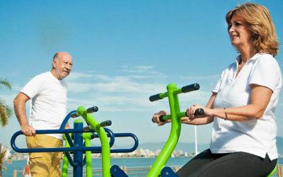 Especialistas em exercício físico e nutrição reunidos em Braga