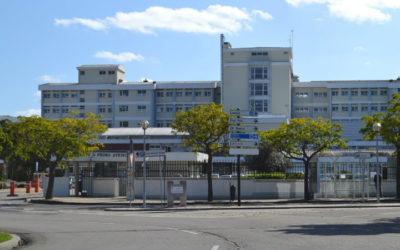 Região Centro exige que Ministério da Saúde corrija atribuição de vagas para o Hospital de Aveiro