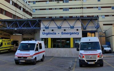 Algarve: Falta de médicos coloca serviços em rutura, setor privado prospera