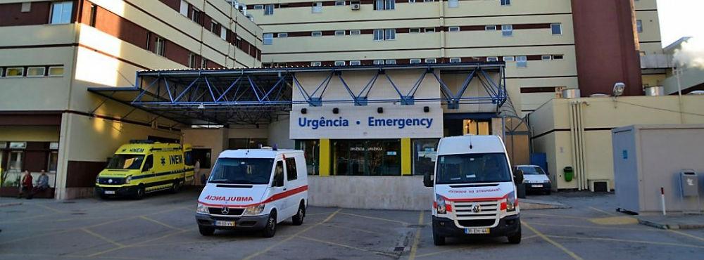 Alojamento gratuito? Centro Hospitalar do Algarve pediu 20 euros/dia a um anestesista