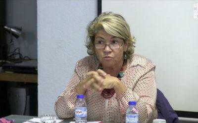 CDS saúda acordo em nova lei para aumentar autonomia de entidades do SNS