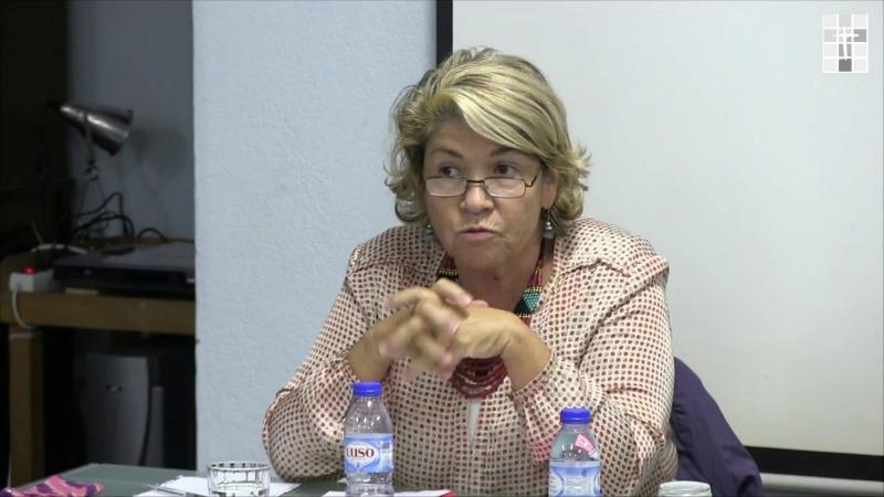 Deputada do CDS estima 4500 mortes por ano em Portugal se a lei da eutanásia avançar