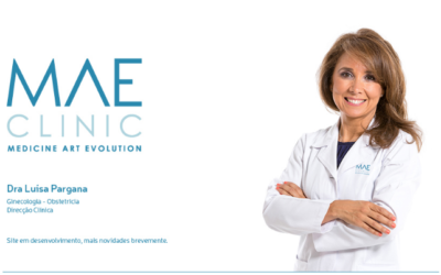 MAE Clinic promove segundo 'workshop' dedicado aos pacientes