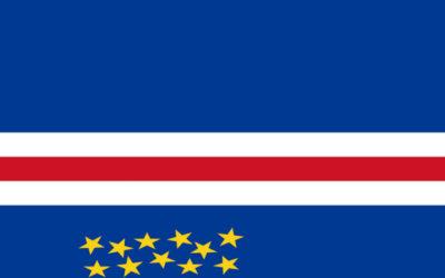 Cabo Verde lança observatório de saúde com dados estatísticos e epidemiológicos