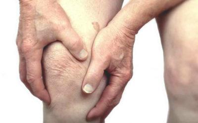 Equipa do Porto desenvolve dispositivo que melhora tratamento de infeções ósseas