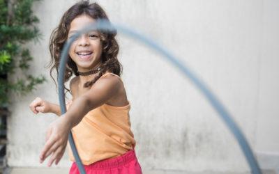 Investigadores sugerem que a PHDA aumenta o risco de Traumatismo Crânio-Encefálico nas crianças