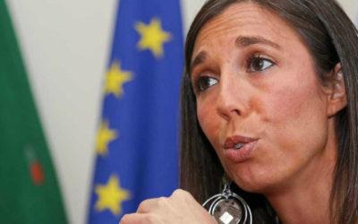 Ministra da Saúde não tem condições para ficar até às eleições, diz Ana Rita Cavaco