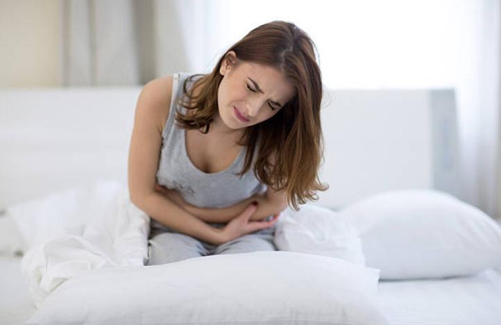 APH alerta para a importância do diagnóstico precoce dos distúrbios hemorrágicos na mulher