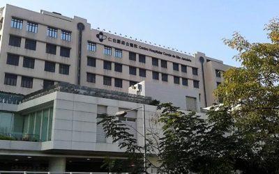 Macau quer criar equipa de emergência acreditada pela OMS