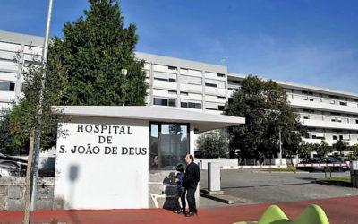 Câmara atribui 150 mil euros ao Hospital de Famalicão para criar Clínica da Mulher