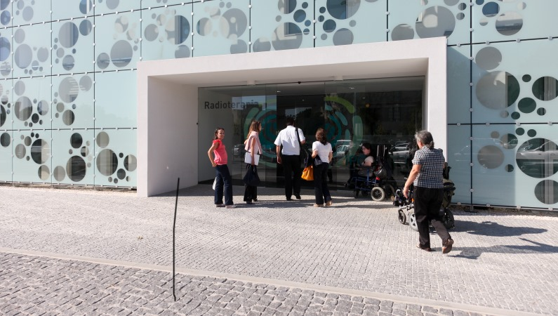 Bastonário vai  verificar in loco condições de atendimento no IPO do Porto