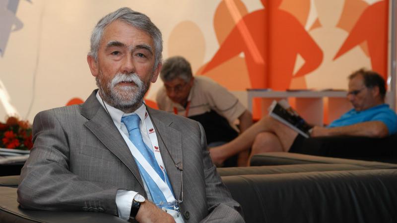 Congresso de Cardiologia realiza-se no final de Abril. Presidente da SPC faz a antevisão do evento