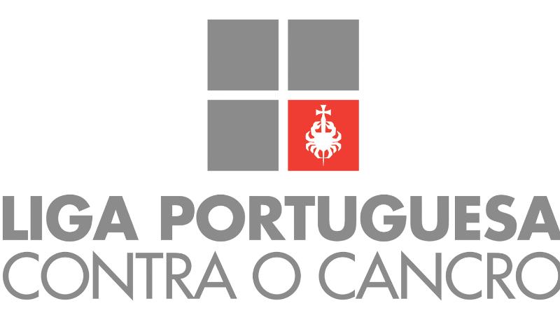 Liga Portuguesa contra o cancro recebeu prémio internacional pelo trabalho desenvolvido