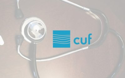 Hospital CUF Coimbra já funciona na antiga Clínica Particular