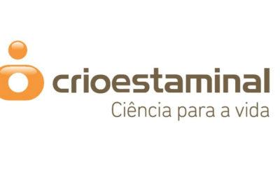 Aprovado novo produto com células estaminais para tratamento de complicações da doença de Crohn