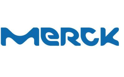 Merck anuncia novo prémio de investigação de 1 milhão de euros