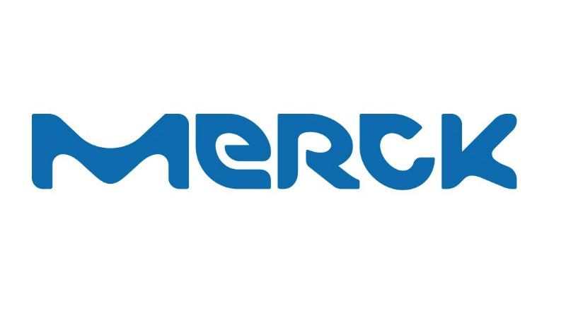 Merck lança canetas pré-cheias Pergoveris® para tratamento de Fertilidade