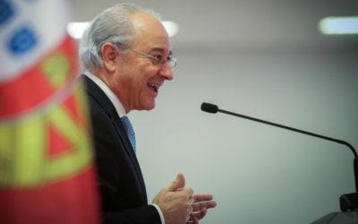 Rio duvida que cirurgias atrasadas devido às greves possam ser todas realizadas no SNS