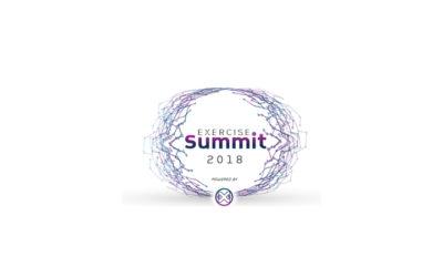 """""""Exercise Summit"""" reúne especialistas mundiais em exercício e saúde"""
