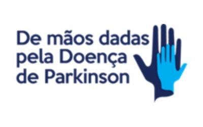 Exposição de arte de doentes de Parkinson inaugurada hoje em Lisboa