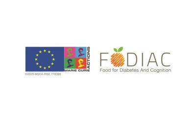 Investigadores desenvolvem programa para criar alimentos funcionais para tratar a diabetes