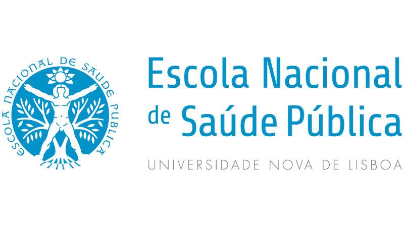 Escola Nacional de Saúde Pública organiza debate sobre papel do doente na decisão terapêutica