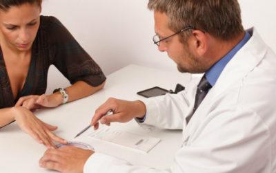 ARSLVT quer dar médico de família a 350.000 utentes