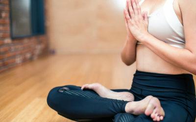 Yoga, produtividade e felicidade no trabalho em debate na Porto Business School