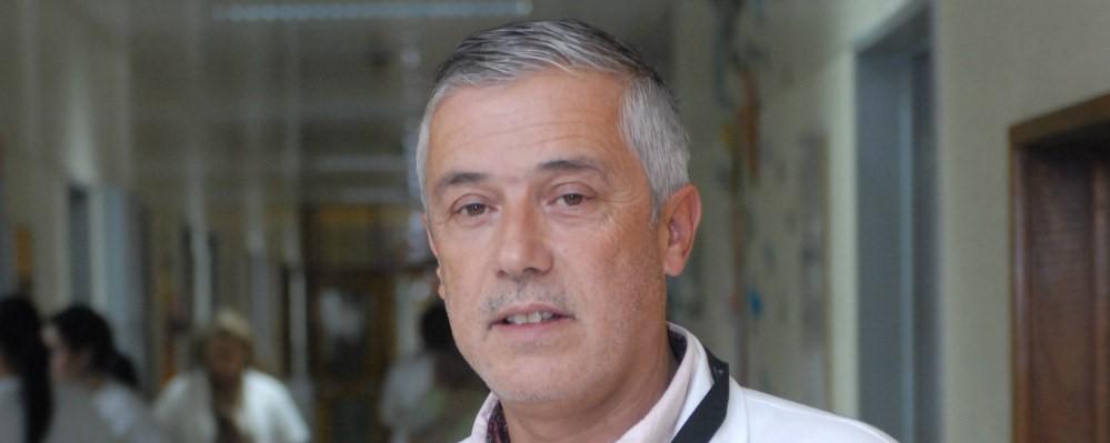 """Entrevista ao Presidente do Centro Materno Infantil do Norte: """"Portugal está numa situação de insolvência geracional"""""""