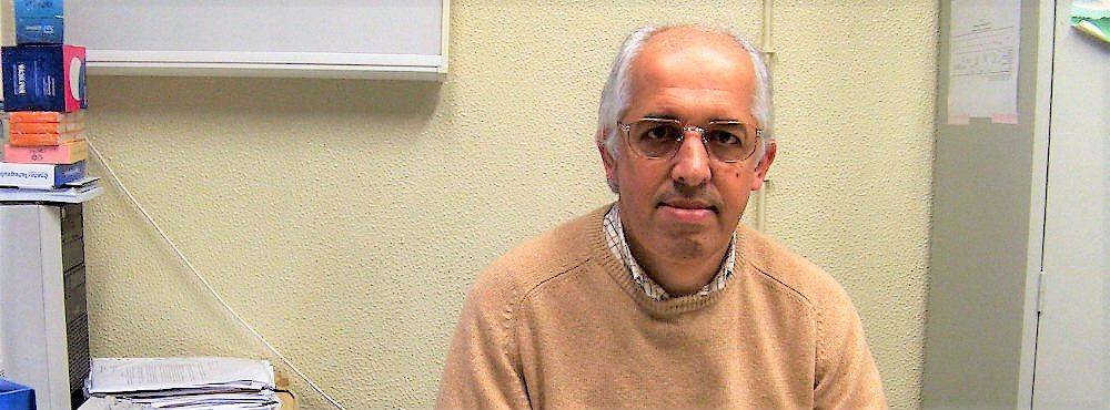 Médico que denunciou dinheiro pago a mais em unidades de saúde alvo de tentativa de expulsão
