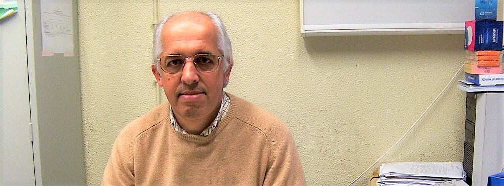 Membro da Concelhia de Lisboa do PSD denuncia redução ilegal de horários médicos