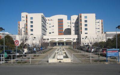 Afinal, Centro Hospitalar Tondela – Viseu vai continuar a receber novos doentes oncológicos
