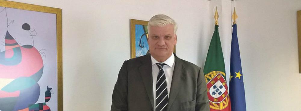 Presidente demissionário da ADSE pediu auditoria à Inspeção Geral de Saúde antes de sair do cargo