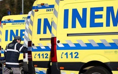 Investigadores aplicam inteligência artificial às emergências médicas e à mobilidade