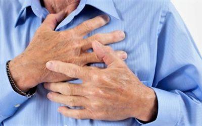 Criado Grupo de Trabalho para a Insuficiência Cardíaca