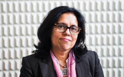 Direção da Associação de Farmácias de Portugal assume novo mandato
