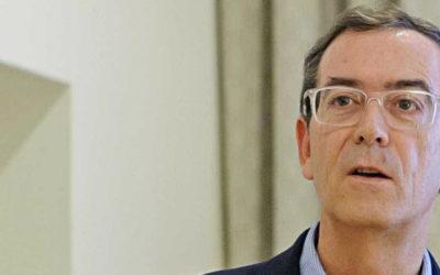 """Ordem dos Médicos diz que SNS atingiu a """"linha vermelha"""""""