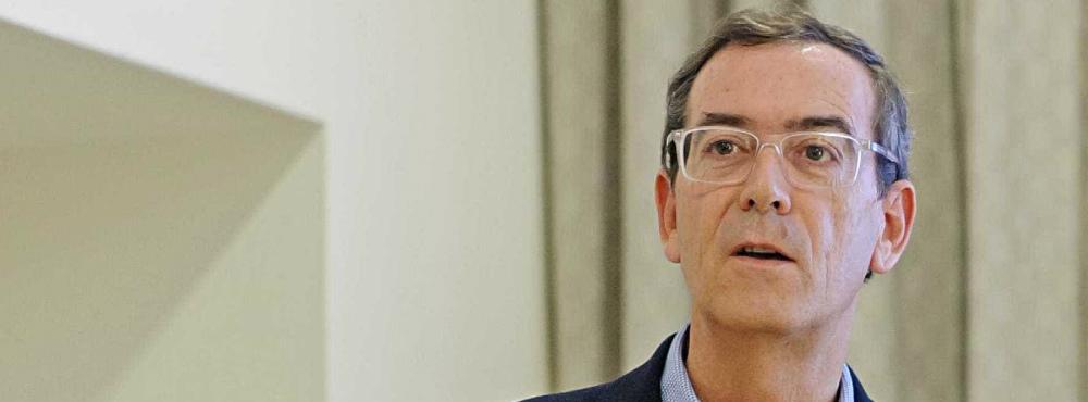 Ordem quer averiguar denúncias de irregularidades na formação do Hospital Egas Moniz