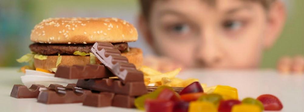 Obesidade infantil continua a aumentar em Portugal