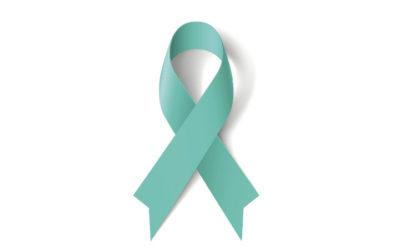 Dia Mundial do Cancro do Ovário é assinalado hoje