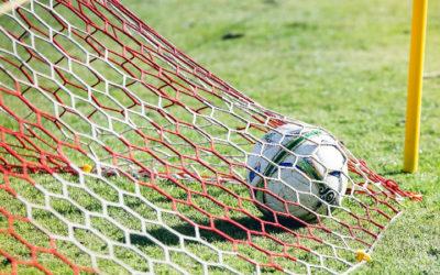 Estudo revela que futebolistas são mais propensos a sofrer ansiedade e depressão