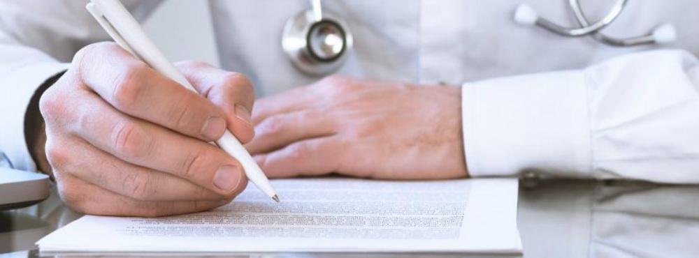 Baixas médicas dispararam 18% nos primeiros três meses do ano