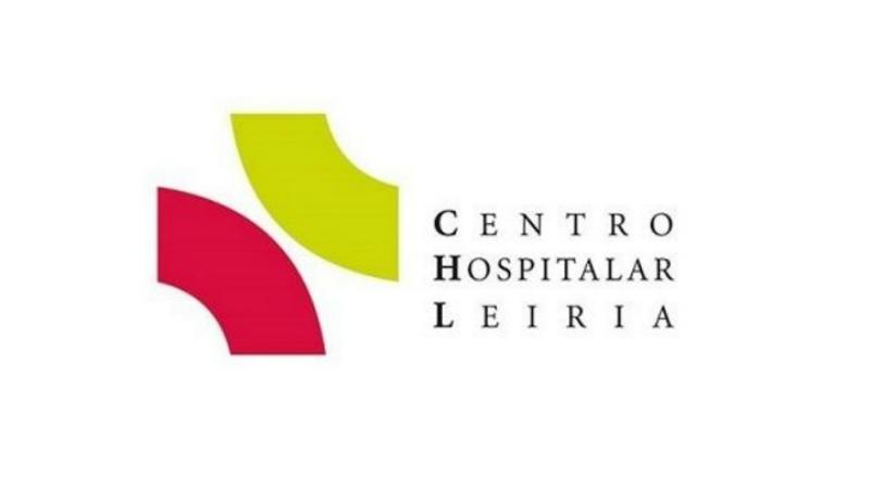 """Centro Hospitalar de Leiria lança """"Prémio de Investigação CHL – José Ribeiro Vieira"""""""