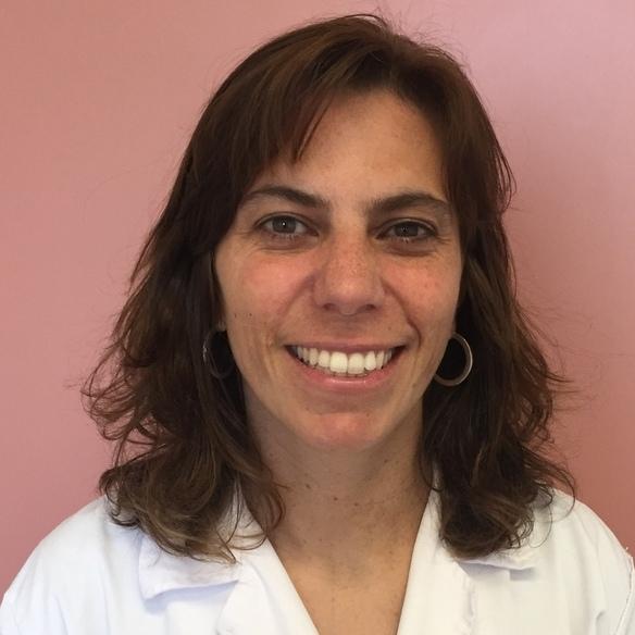 Eczema Atópico: Como é feito o diagnostico e tratamento da doença?