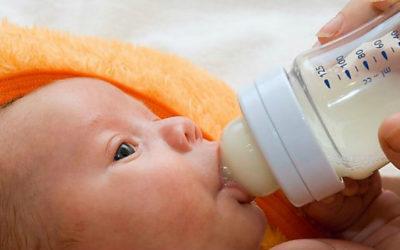 Porto terá banco de leite até ao final do ano