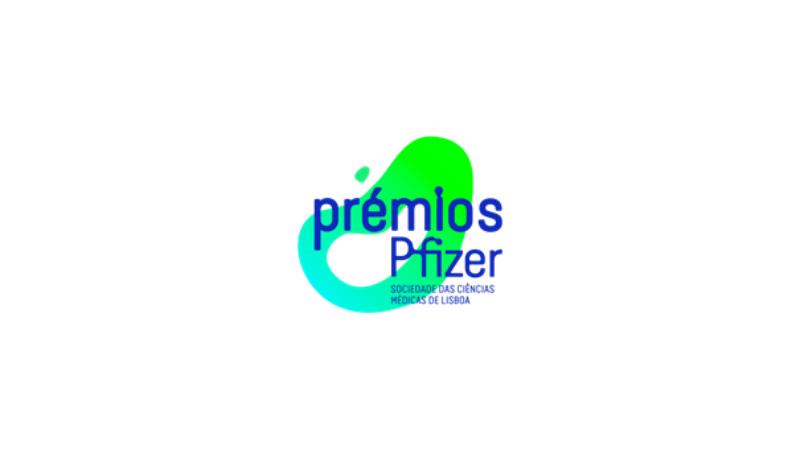 Pfizer premeia projetos na área de investigação biomédica