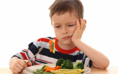 Unidade especial abre no Porto para ajudar pais e filhos a comer de forma saudável