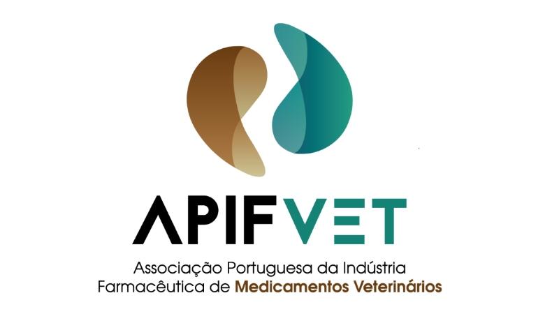 Mercado da saúde animal já tem associação