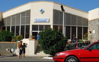 Portugal e Cabo Verde criam junta médica mista para melhorar transferência de doentes