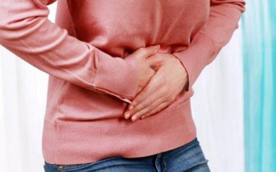 Citrato de Tofacitinib aprovado na UE para o tratamento da Colite Ulcerosa ativa moderada a grave